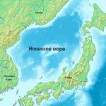 Яванское море – карта климат флора и фауна яванского моря