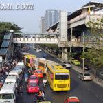 Как добраться из паттайи в бангкок: самый дешевый способ