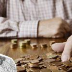 Как накопить на пенсию, чтобы хорошо жить