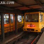 Как пользоваться метро будапешта: инструкция + схема и стоимость проезда