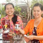 Как заваривать вьетнамский кофе. мастер-класс от вьетнамцев!