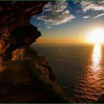 Кельтское море – описание, воды, география, дно, флора и фауна кельтского моря