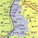 Княжество лихтенштейн – карта флаг климат княжества лихтенштейн