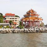 Ко лой: остров спокойствия, храмов и черепах