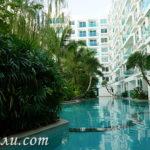 Кондо амазон резиденс в паттайе: хороший вариант на отпуск
