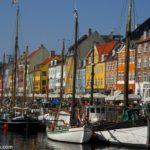 Копенгаген с детьми – что посмотреть в копенгагене с детьми