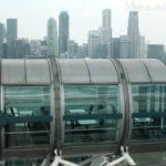 Красивые фото сингапура: небоскребы, улицы, сады