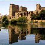 Круиз по реке нил – путешествие по египту и реке нил в феврале от луксора