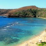 Куда поехать в июле – где провести июльский отпуск
