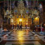 Культура болгарии – обзорная статья о культуре болгарии