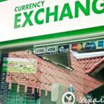 Курс тайского бата к доллару и евро в паттайе на сегодня: обмен валюты в тайланде в 2019 году