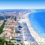 Линьяно – один из лучших курортов адриатики