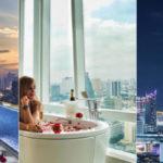 Лучшие отели бангкока: цены, отзывы, как забронировать