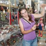 Лукдод – наш любимый магазин сувениров в паттайе. цены, фото, место на карте