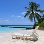 Мальдивы – отдых с детьми – отпуск на мальдивских островах декабрь