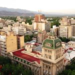 Мендоза аргентина – план поездки на курорт мендоза в июле