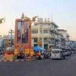 Мои отзывы про хуа хин – самый цивилизованный курорт таиланда