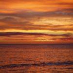 Опасный океан – почему океан несёт угрозу и опасность