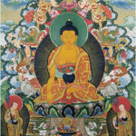 Основы учения будды – туризм