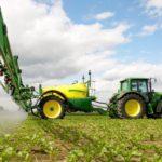 Особенности банкротства сельскохозяйственных организаций