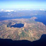 Остров лусон