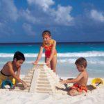 Отдых в мексике с детьми – отпуск в мексике с ребёнком в марте