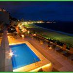 Отели рио-де-жанейро – совет по выбору отеля в бразильском рио