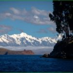 Озеро титикака – карта, история, описание, факты, 29 фото титикака