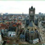 План поездки в бельгию – отпуск в бельгии с детьми в октябре
