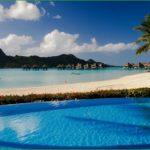 Поездка на бора-бора- путешествие на остров в полинезию в декабре