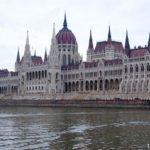 Поездка в будапешт самостоятельно – описание, цены, план экскурсий