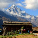 Поездка в непал – самостоятельное путешествие в непал в мае