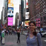 Поездка в нью-йорк – самостоятельное путешествие по нью-йорку