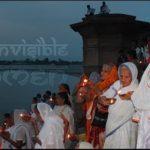 Положение вдов в индии – туризм