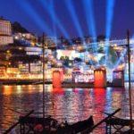 Португалия – карта флаг климат достопримечательности португалии