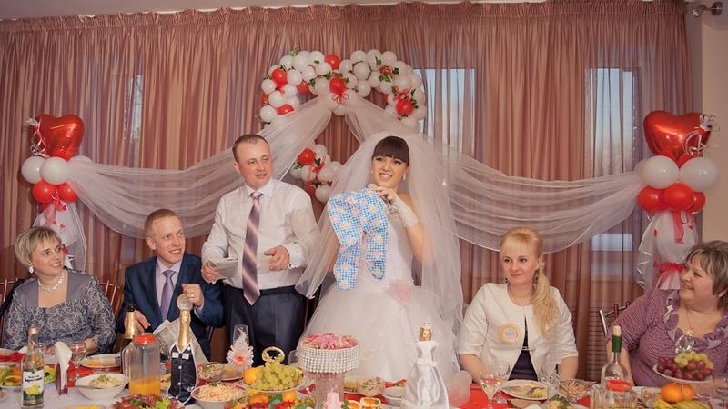 серпантин идеи шуточные поздравления на свадьбу базе какого автомобиля