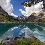 Путешествие по горному алтаю – путешествие на алтай в горы
