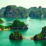 Путешествие по вьетнаму – поездка во вьетнам в ноябре на 15 дней