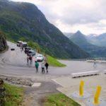 Путешествие с ребёнком в норвегию – план поездки к достопримечательностям норвегии