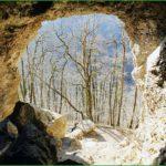Путешествие в пещеры адыгеи и святые места республики адыгея