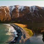 Путешествие в посёлок эвенков эссо и к вулканам камчатки