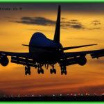 Рейтинг безопасности и надёжности авиакомпаний мира