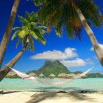 Республика фиджи – карта, климат, флаг, туризм и отдых на островах фиджи
