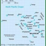 Республика маршалловы острова – флаг, карта, климат, туризм на маршалловых островах