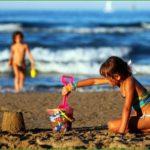 Римини – отдых с детьми в июне – программа путешествия