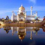Роль христианства в индии – туризм