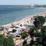 Румыния – курорт мамая
