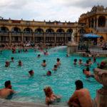 С детьми на отдых в венгрию – июньские каникулы и отдых в венгрии