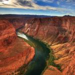 Северная америка – природа, достопримечательности северной америки