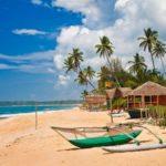 Шри-ланка – отдых с детьми – путешествие по острову цейлон в марте